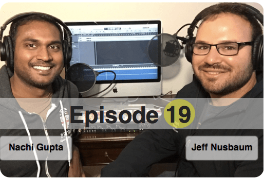 Podcast Ep 19: Anaphylaxis, Diabetic Ketoacidosis, & More
